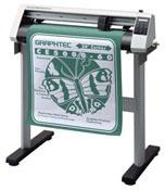 Режущий каттер Graphtec CE5000-60 (Япония)